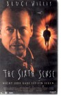 The Sixth Sense (29233)