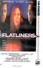 Flatliners (27229)