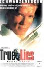 True Lies (29228)