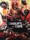 +++ CHARLIES FARM - DVD/Blu-ray Mediabook A  +++
