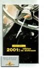 2001: Odyssee im Weltraum (29236)