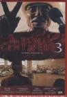 Human Centipede 3 - DVD - Deutsch - Uncut