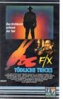 F/X tödliche Tricks (29245)