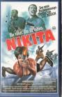 Nikita (29244)