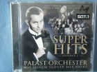 Max Raabee & das Palast Orchester - Super Hits Nummer 2