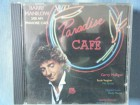 Barry Manilow - Paradise Cafe