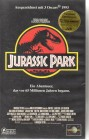 Jurassic Park (29239)