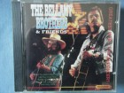 The Bellamy Brothers & Friends