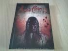 Adam Chaplin-mediabook extended edition ovp!