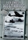Der Zweite Weltkrieg - Die Schlacht um England (NEU) ab 1€