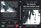 Ein Gesicht, das man hassen muss [Remastered] - DVD