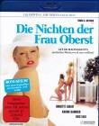 +++  DIE NICHTEN DER FRAU OBERST - LAHAIE   / BLU RAY  +++
