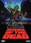 Revenge of the Dead - Zeder - CMV - kleine Hartbox