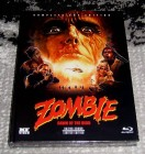 ZOMBIE - Dawn of the Dead - Complete Cut Edition - OVP NEU
