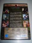 DAS SCHWARZE REPTIL +Hammer Edition+ DVD-Erstauflage SPITZE