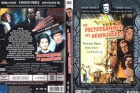 Die Folterkammer des Hexenjägers Vincent Price POE Edition