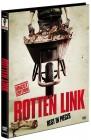 Rotten Link * Mediabook B