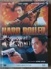 Hard Boiled Blu Ray Mediabook