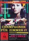 +++ CHAMPAGNER FÜR ZIMMER 17  - HERBERT FUX +++