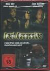 Last Assassins