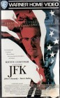 JFK (29255)