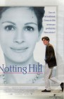 Notting Hill (29273)