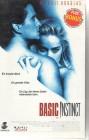 Basic Instinct (29259)