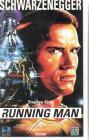Running Man (29258)