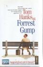 Forrest Gump (29256)