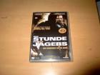 Die Stunde des Jägers - Cine Collection - DVD