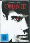 Omen III - Barbaras Baby