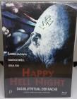 Happy Hell Night - Blu Ray - Mediabook - Cover C