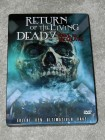 Return of the Living Dead - 5 - DVD