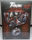 Tokyo Grand Guignol - Blu Ray - Mediabook - Cover A