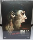 Idylle - Blu Ray - Mediabook - Cover A