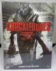 Knucklebones - Blu Ray - Mediabook - Cover B