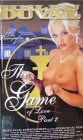 Helen Duval - the game of love 2