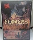 Flowers - Mediabook - Cover A