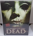 Memory of the Dead - Mediabook - Cover A
