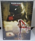 Atroz - Mediabook - Cover B