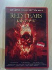 Red Tears Limited Edition Uncut