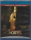 Hostel - 1 ( Blu-ray ) NEU ( Ungekürzte Extended Version )