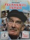 Tegtmeiers Reisen - komplette Kultserie - Ruhrpott Schnauze