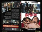 Die Mafia Story - Cover C - Mediabook - Limited 333 Edition