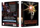 Stephen Kings Nachtschicht Mediabook Cover A