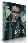 Zimmer 1408 4-Disc Limited 666 Mediabook Edition Cover A