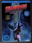 Sharknado The Ultimate Collection