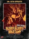 Bloody Bloody Bible Camp (Mediabook B) NEU ab 1€