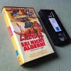 Liebling, sei nicht albern VHS Jürgen Draeger / Jochen Busse