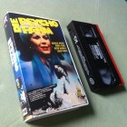 Die Psycho Farm VHS Natalie Wood / Shelley Long VCL